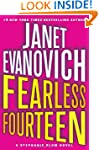 Fearless Fourteen: A Stephanie Plum N...