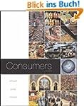 Consumers (Mcgraw-Hill/Irwin Series i...