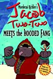 img - for Jacob Two-Two Meets the Hooded Fang (Jacob Two-Two Adventures) book / textbook / text book