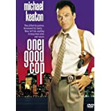 One Good Cop ~ Michael Keaton