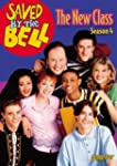 Saved By the Bell:S4