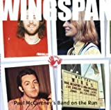 Wingspan (0316860328) by McCartney, Paul