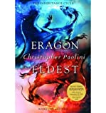 Eragon / Eldest