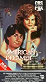 American Dreamer [VHS]