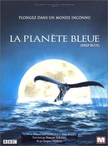 La Planète Bleue - Édition Collector