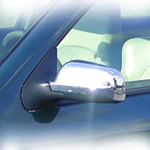 Coques de rétroviseurs, chrome, VW Golf 3, 92-97 51NWJQd0cfL._SL500_AA300_