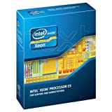 Intel Xeon E5 2630 2.30GHZ, BX80621E52630