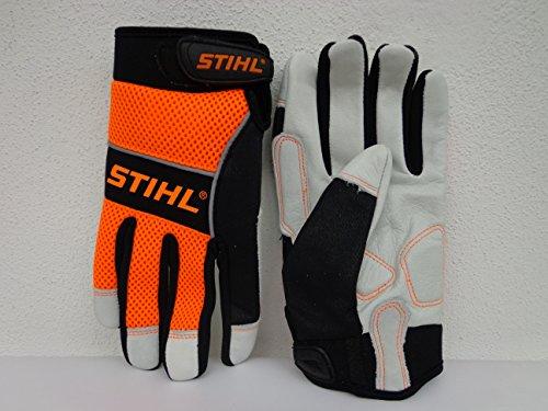 stihl-ms-ergo-rindvollleder-textilrucken-m