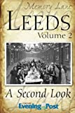 img - for Memory Lane Leeds: Volume 2 book / textbook / text book