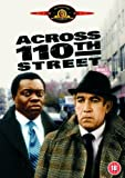 Across 110th Street [DVD]