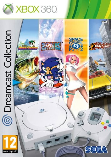 dreamcast-collection-xbox-360