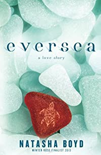 Eversea by Natasha Boyd ebook deal