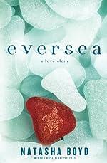 Eversea (Eversea #1)