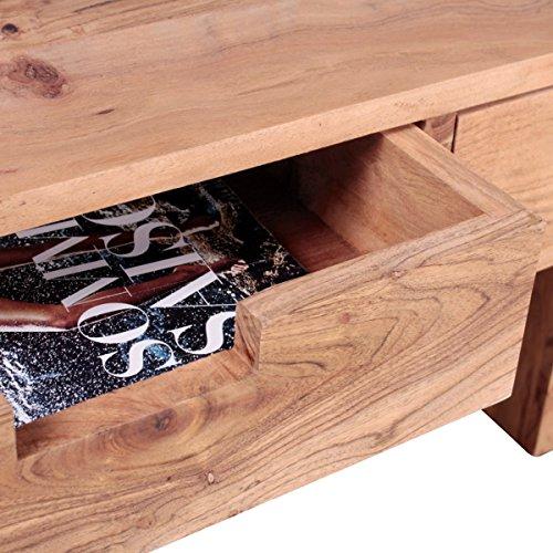 wohnzimmertisch mit funktion com forafrica. Black Bedroom Furniture Sets. Home Design Ideas