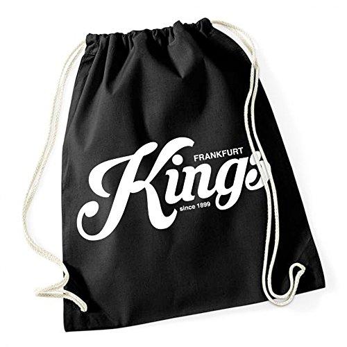frankfurt-kings-borsa-de-gym-nero-certified-freak
