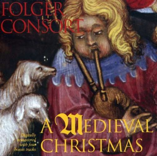 medieval-christmas-by-folger-consort-2007-11-28
