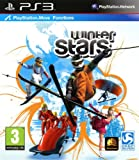 Winter Stars (jeu PS Move)