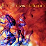 Max Chillroomby Various