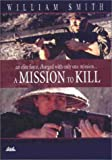A Mission to Kill [DVD] [Region 1] [US Import] [NTSC]