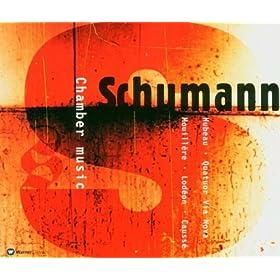 Schumann - Musique de chambre, discographie - Page 2 51NWMUe2h6L._SL500_AA280_