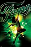 Fame Season 2 [UK Import]