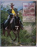img - for The Complete Guide To Western Horsemanship book / textbook / text book