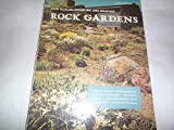 img - for How to Plan, Establish, and Maintain Rock Gardens (A Sunset Book) book / textbook / text book