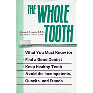 23 Nov 2009  How to find a good dentist - CHOICE and Australian dental practices. Our   investigation highlights the diagnostic minefield the average dental