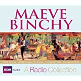 The Collected Radio Stories (BBC Audio)by Maeve Binchy