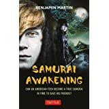 Samurai Awakening