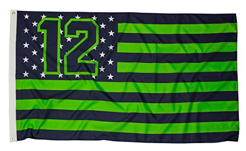 12-Nation-Seattle-Fan-Flag-3-by-5-Feet