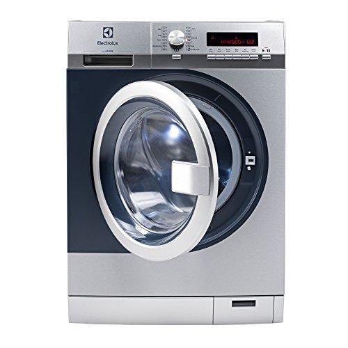 electrolux-we170p-waschmaschinen-frontlader-freistehend-100-cm-hohe-modern
