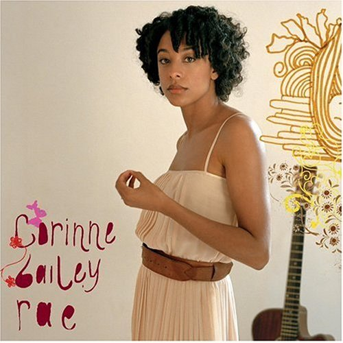 Corinne Bailey Rae - Corinne Bailey Rae [2 CD] Disc 1 - Zortam Music