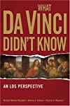 What Da Vinci Didn't Know