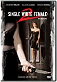 Single White Female 2 - The Psycho