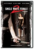 Single White Female 2: The Psycho [DVD] [2005] [Region 1] [US Import] [NTSC]