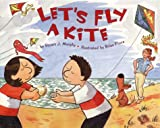 Let's Fly a Kite (MathStart 2) (0060280344) by Stuart J. Murphy