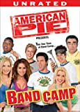 American Pie: Band Camp (Unrated Widescreen Edition) (Bilingual)