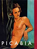 Francis Picabia: Late Works 1933-1953 (Art in the Nineties)