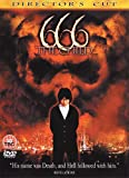 666 The Child [2006] [DVD]