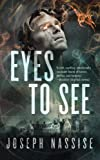 Eyes to See (Jeremiah Hunt Chronicle)