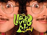Weird Al: The Weird Al Show -Complete Series: Time Machine