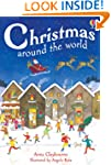 Christmas Around the World (Young Rea...