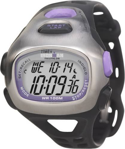 timex triathlon watch. Triathlon Watch Details