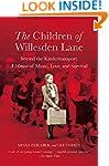 Children of Willesden Lane, The