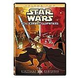 """Star Wars - Clone Wars, Vol. 2von """"Corey Burton"""""""