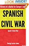 Spanish Civil War - History of a Batt...
