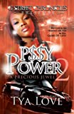 img - for P$$Y Power 2: A Precious Jewel (G Street Chronicles Presents) book / textbook / text book