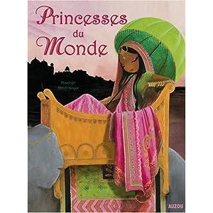 princesses du monde mon p 39 tit boudoir. Black Bedroom Furniture Sets. Home Design Ideas