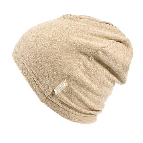 Casualbox-Baby-Garons-Fabriqu--Japon-Bio-Coton-Chapeau-Bonnet